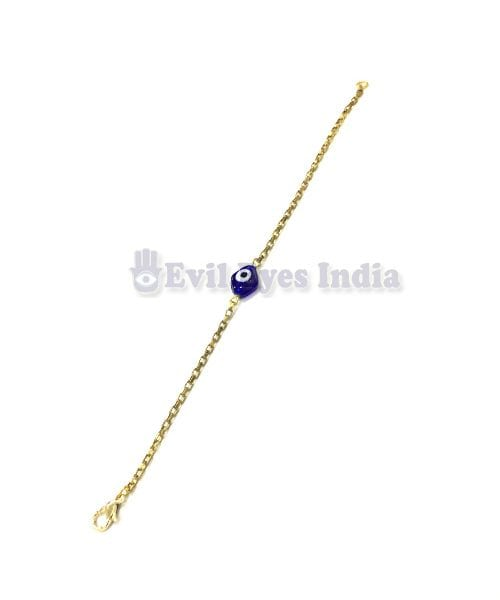 Old-Gold-Chain-BBR-2