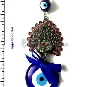 Peacock-Evil-Eye-Hanging