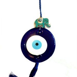 Precious-Elephant-Evil-Eye-
