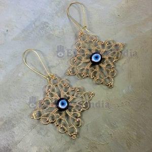 Premium-Earrings