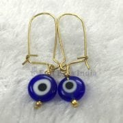 Premium-Evil-eye-Earring