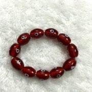 Red-Evil-Eye-Bracelet