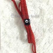 Red-Evil-eye-Bracelet-2