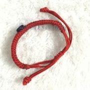 Red-Evil-eye-Bracelet-3
