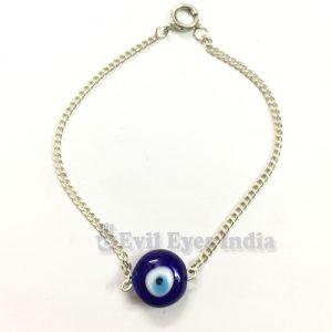 Round-Evil-Eye-Bead