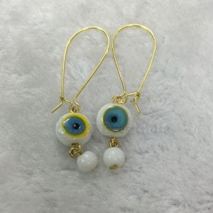 White-Evil-Eye-Earrings-1