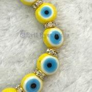 Yellow-Evil-eye-Bracelet-2