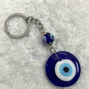 evil-eye-key-chain-2