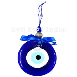 Big and Genuine Evil Eye Hanging