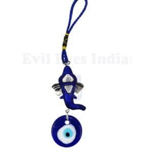 Ganesh Ji Evil Eye Hanging