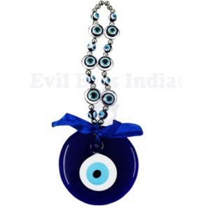 Evil Eye Hanging for Offices