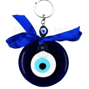 Cute Evil Eye Hanging