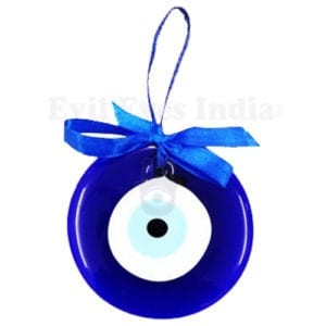Basic Evil Eye Hanging