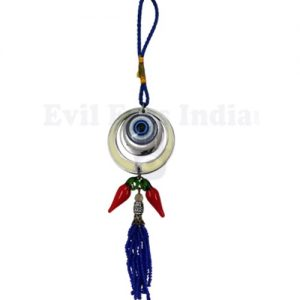 Evil Eye Car Hanging WHWRCE