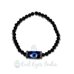Evil Eye Bracelet For Men