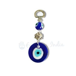 Authentic Evil Eye Car Hanging
