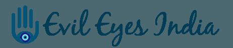 Evil Eyes India